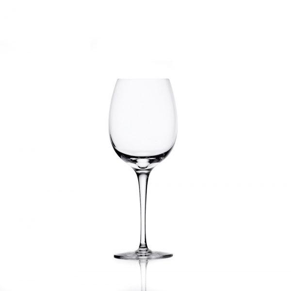 Cantina white wine