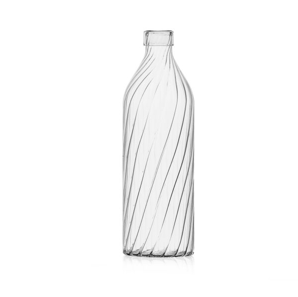 Venezia ottico bottle