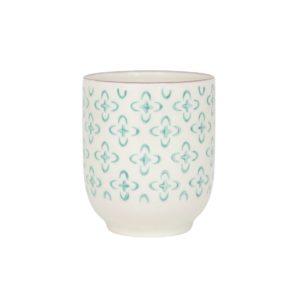 Cup no handle Anna mint
