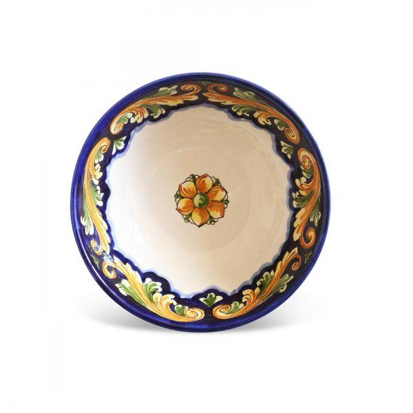 Salad bowl Monreale