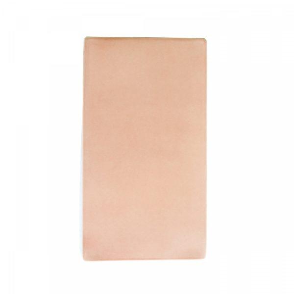 Tile L pink